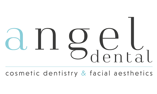 Our Price List At Angel Dental In Hove