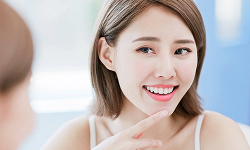 Cosmetic Dentistry In Hove by The Angel Dental Pratice
