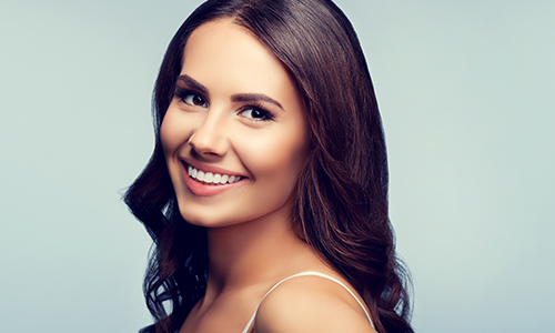 Facial Aesthetics In Hove by The Angel Dental Pratice