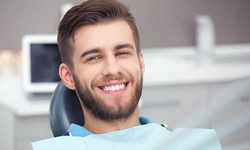 General Dentistry In Hove by The Angel Dental Pratice